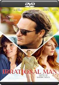 Irrational Man [6647]