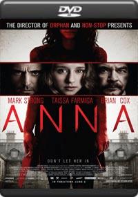 Anna [5812]