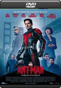 Ant-Man [6577]