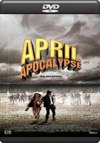 April Apocalypse [6026]