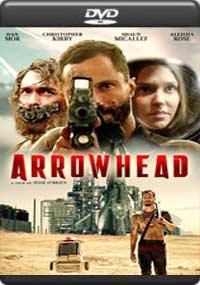 Arrowhead [6894]