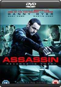 Assassin [6337]
