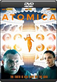 Atomica [ 7407 ]