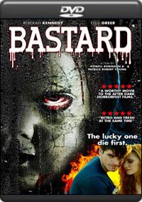 Bastard [ 7464 ]