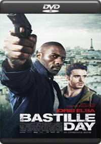 Bastille Day [6879]