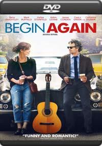 Begin Again [6014]