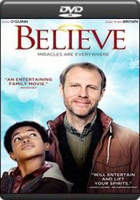 Believe [7213]