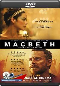Macbeth [6664]