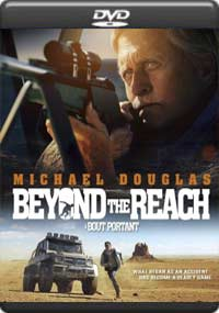 Beyond the Reach [6349]