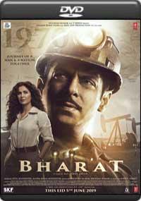 Bharat [ I - 597 ]