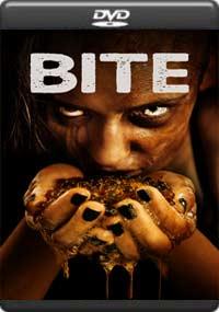 Bite [6850]