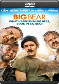 Big Bear [ 7422 ]