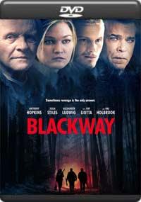 Blackway [6860]