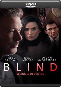 Blind [7337]