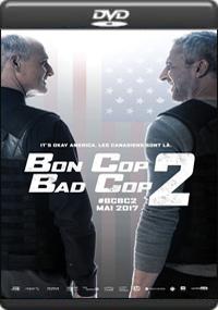 Bon Cop Bad Cop 2 [ 7423 ]