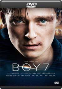 Boy 7 [6388]