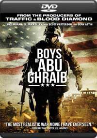 Boys of Abu Ghraib [5904]