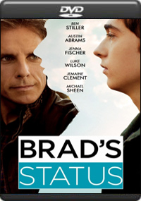Brad's Status [ 7537 ]