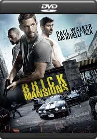 Brick Mansions [5931]