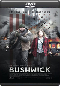 Bushwick [ 7368 ]
