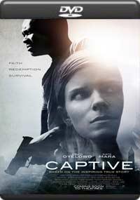 Captive [6621]