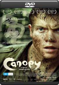 Canopy [6135]