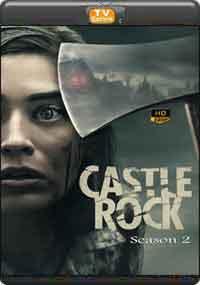 Castle Rock Season 2 [Episode 1,2,3,4 ]