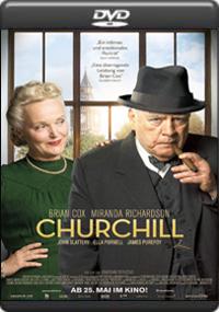 Churchill [ 7401 ]