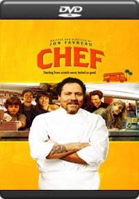 Chef [5970]