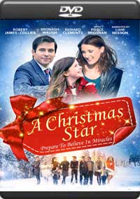 A Christmas Star [6604]