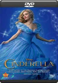 Cinderella [6368]