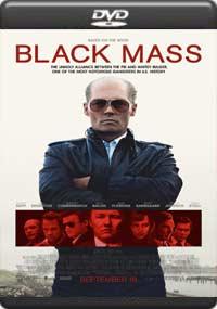 Black Mass [6646]