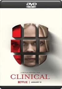 Clinical [7015]