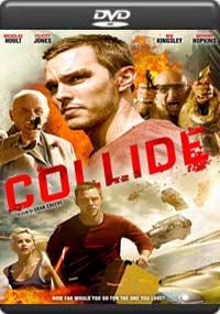 Collide [7035]