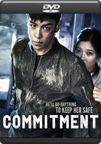 Commitment [6089]