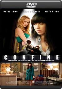 Confine [5782]