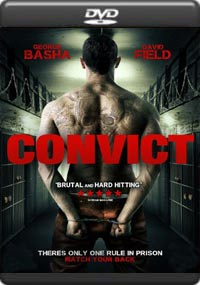 Convict [6210]