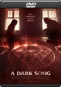 A Dark Song [ 7366 ]