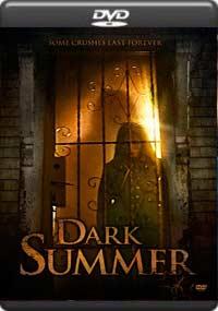 Dark Summer [6389]
