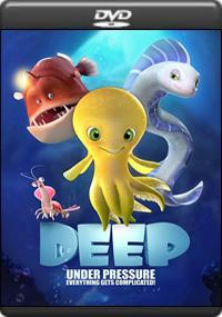 Deep [ C-1305 ]