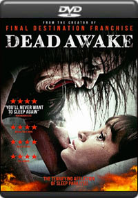 Dead Awake [7252]