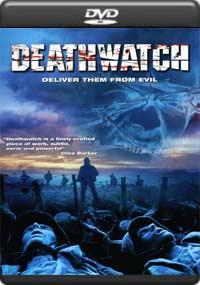 Deathwatch [7108]
