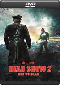 Dead Snow 2: Red vs. Dead [5901]
