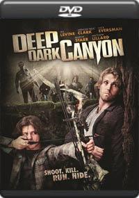 Deep Dark Canyon [5938]
