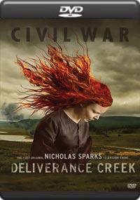 Deliverance Creek [5994]