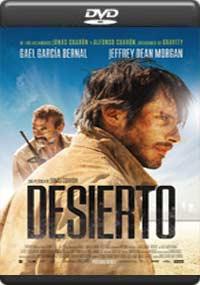 Desierto [6909]