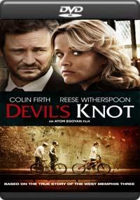 Devil's Knot [5856]