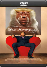 Dom Hemingway [5774]