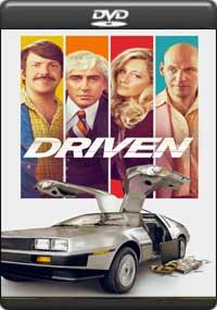 Driven [ 8277 ]