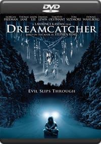 Dreamcatcher [7053]